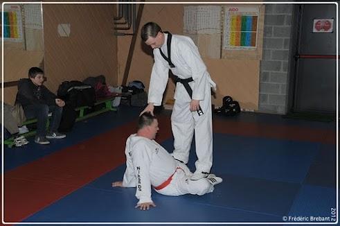 Taekwondo_12_01_27_06-BorderedNew