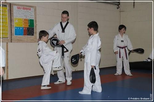 Taekwondo_12_01_27_09-BorderedNew