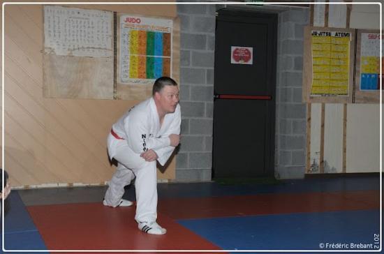 Taekwondo_12_01_27_0Taekwondo_12_01_27_01-BorderedNew1-BorderedNew