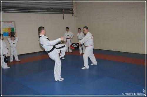 Taekwondo_12_01_27_13-BorderedNew