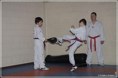 Taekwondo_12_01_27_15-BorderedNew