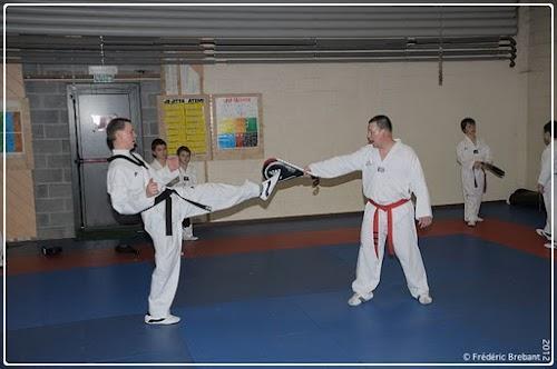 Taekwondo_12_01_27_18-BorderedNew