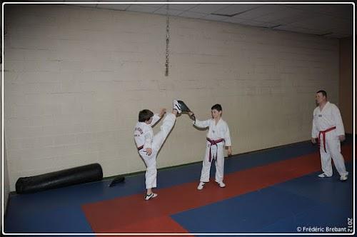 Taekwondo_12_01_27_32-BorderedNew