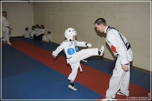 Taekwondo_12_01_27_35-BorderedNew