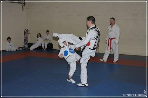Taekwondo_12_01_27_40-BorderedNew