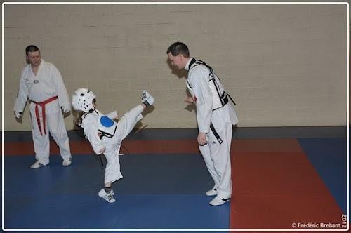 Taekwondo_12_01_27_41-BorderedNew