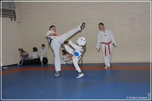 Taekwondo_12_01_27_47-BorderedNew