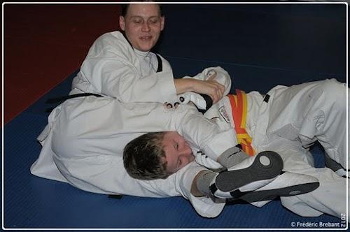 Taekwondo_12_01_27_53-BorderedNew